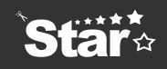Star Herren Salon Friseur Kiel