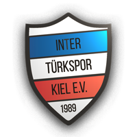 Inter Türkspor Kiel e.V.